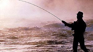Pesca.votorantim.