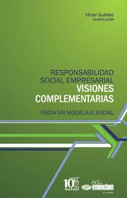 rse.visiones.complementarias