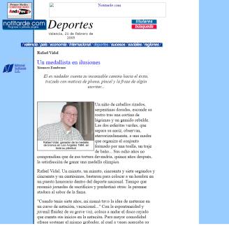 rafael-vidal-entrevista-publicada-notitarde