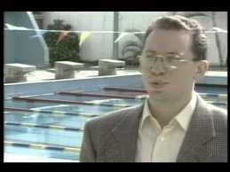 rafael-vidal-piscina-entrevista