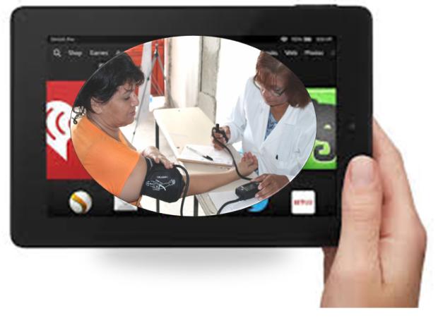 telemedicina.rse.tecnologia