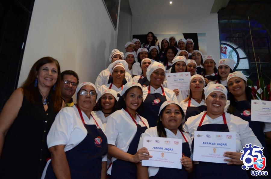 Programa.de.responsabilidad.social.emprendimiento.y.gastronomia.en.Maracaibo