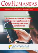 cover_issue_16_es_ES